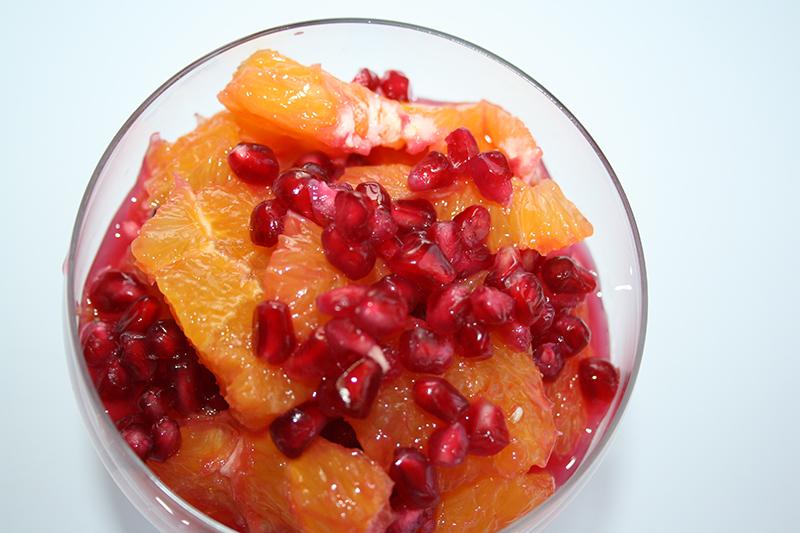 fruktsallad-apelsin-granatapple2