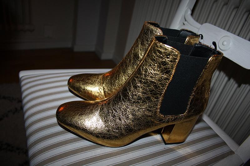 guldiga-boots1