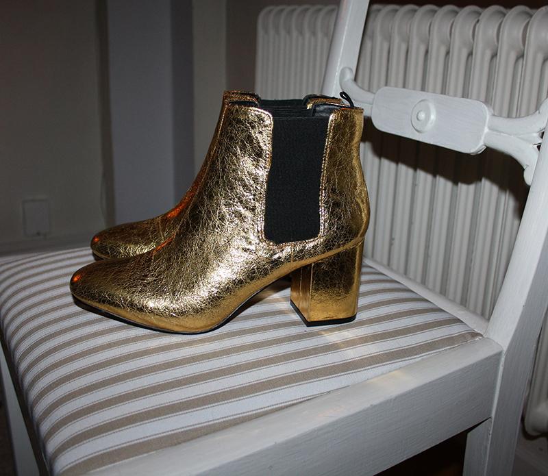 guldiga-boots3