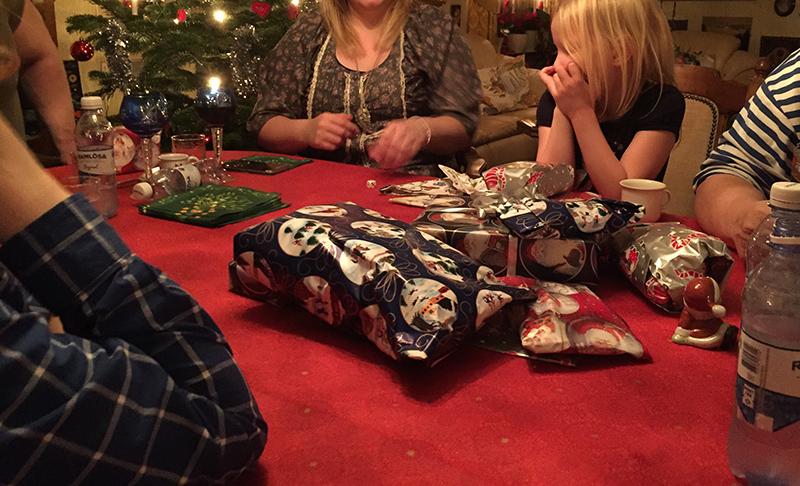 julklappsspel1