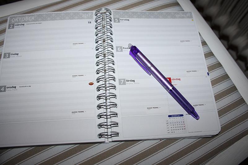 kalender-2017