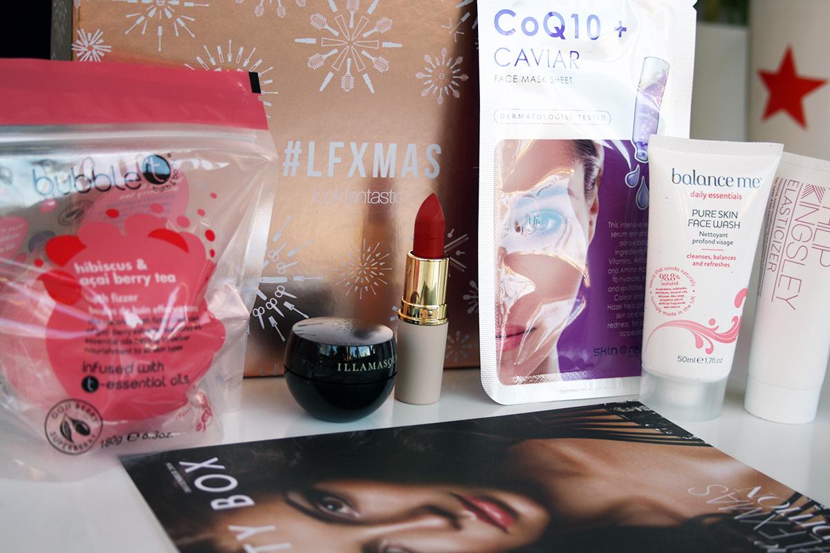 lookfantastic-beautybox-lfxmas1