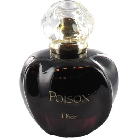 poison-dior-parfym