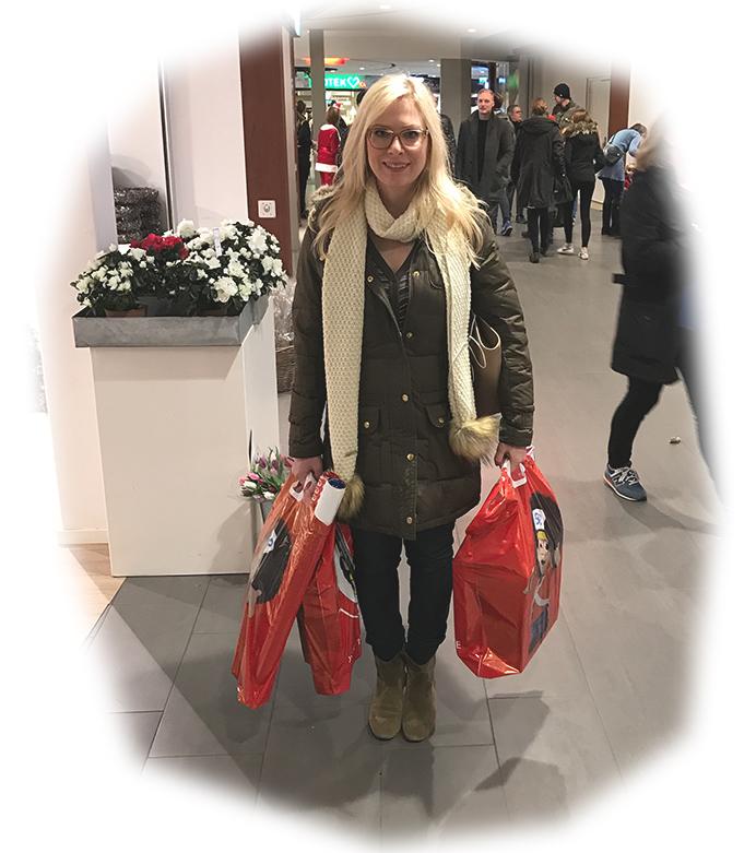 shoppa-i-butik