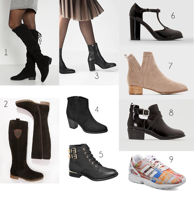 snygga-skor-stora-storlekar