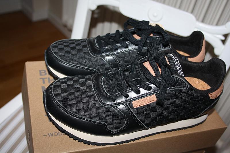 woden-sneakers1