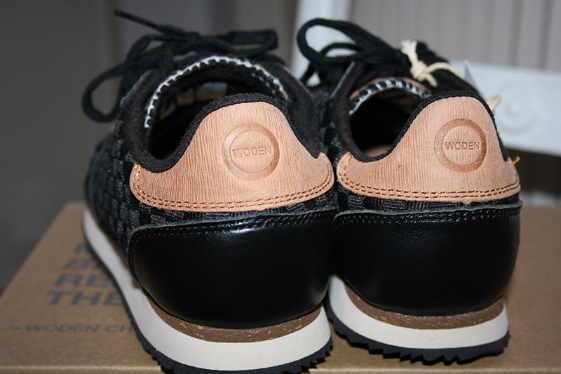 woden-sneakers2