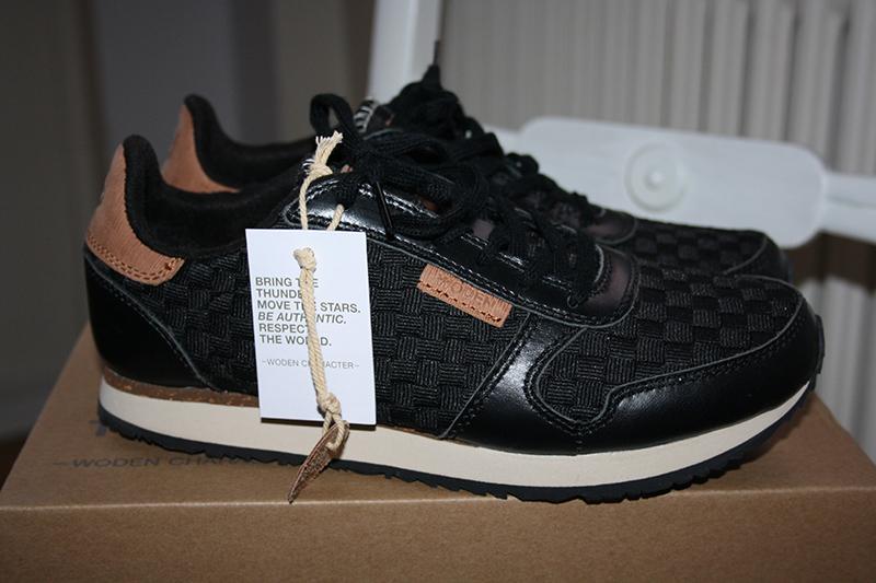 woden-sneakers3