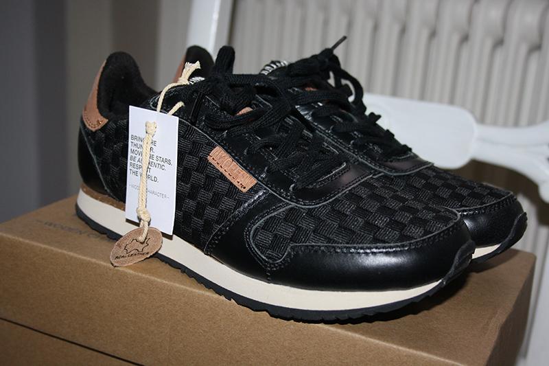 woden-sneakers4