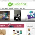 Findebox.dk – som Hittabox fast på danska
