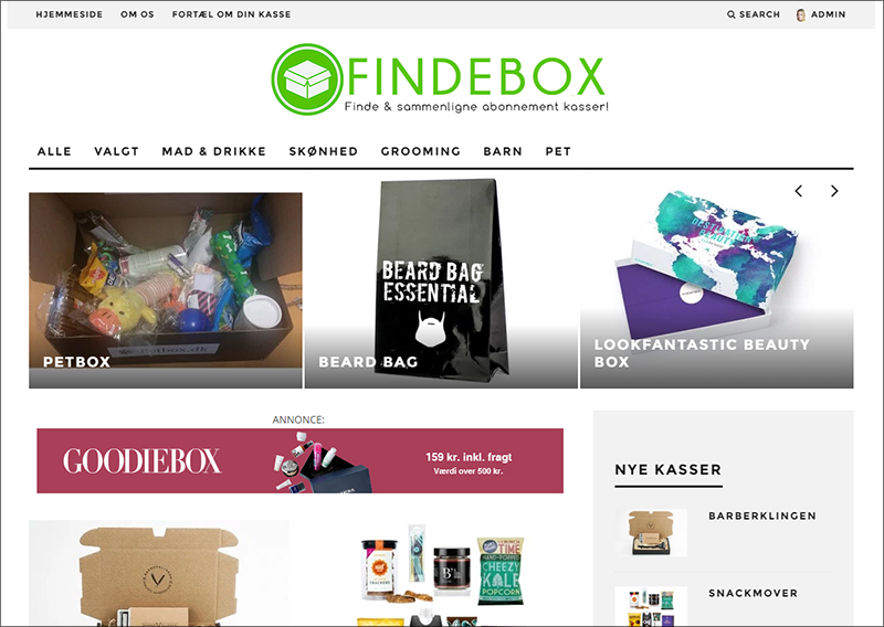 findebox-bild
