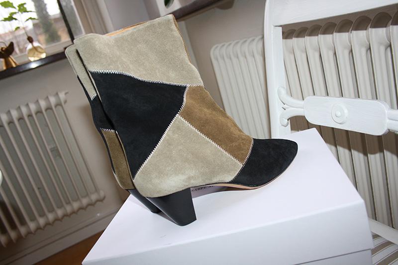 isabel-marant-boots-rea2