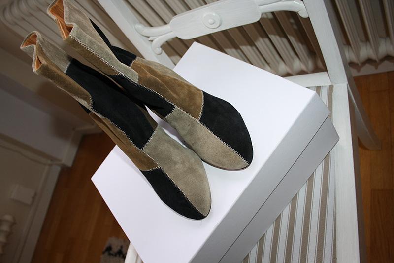 isabel-marant-boots-rea3