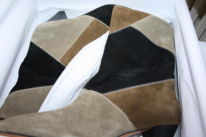 isabel-marant-boots-rea4