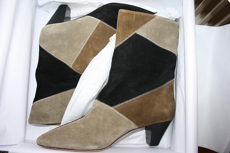 isabel-marant-boots-rea5