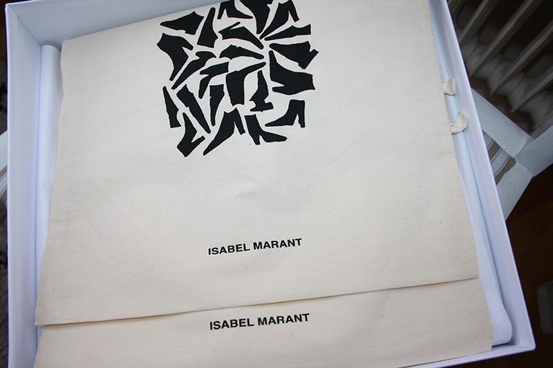 isabel-marant-boots-rea6