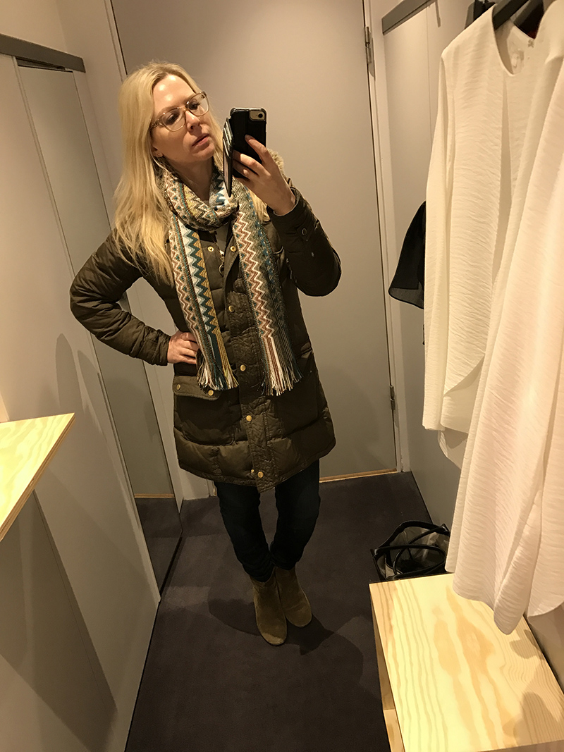 mandagens outfit1