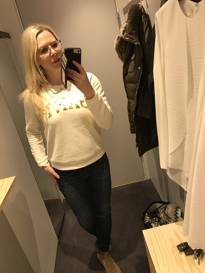 mandagens outfit2