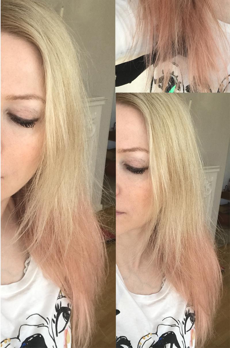colorista peach3