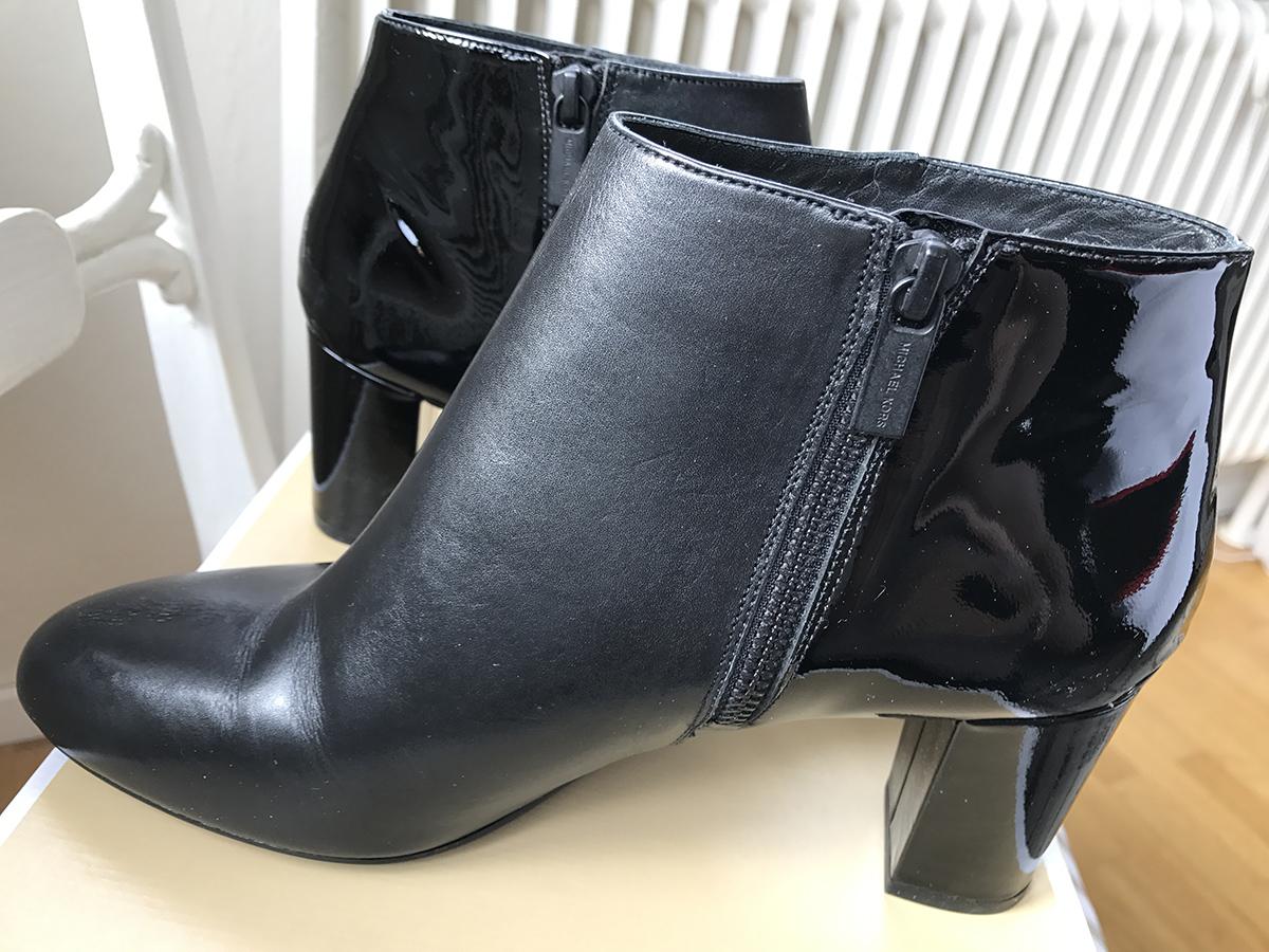 michale kors boots3