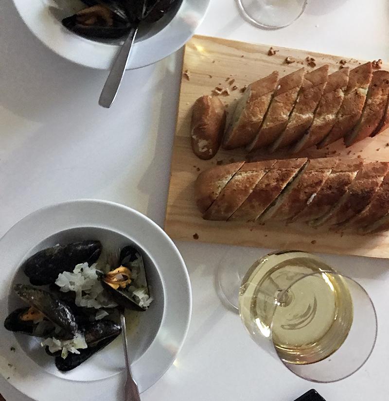 musslor2