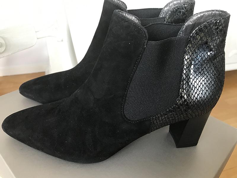 svarta boots2