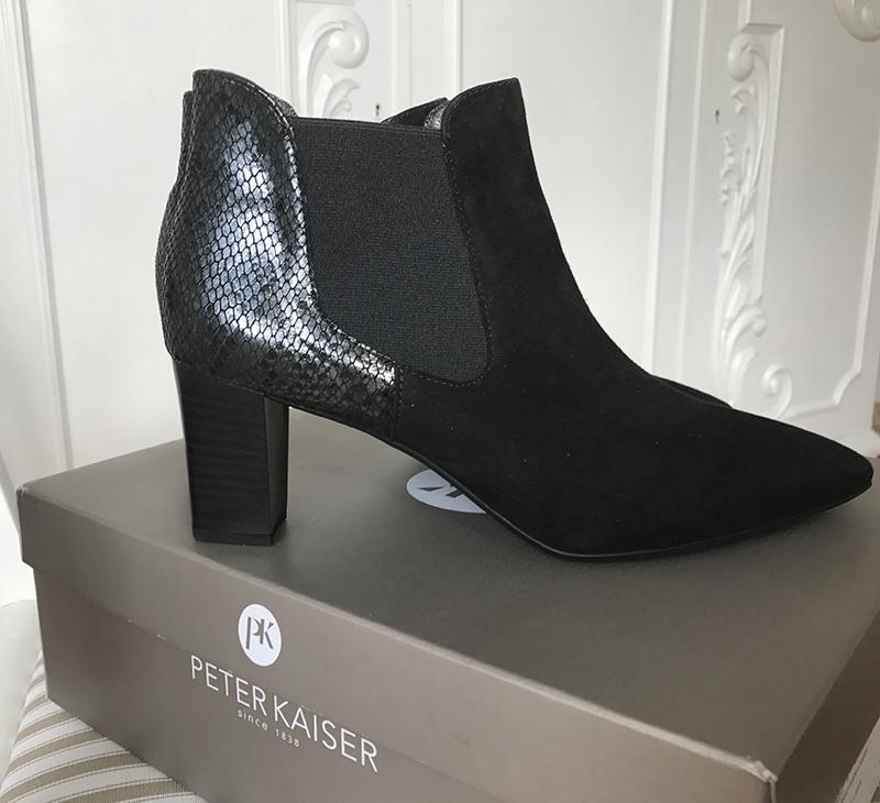 svarta boots4