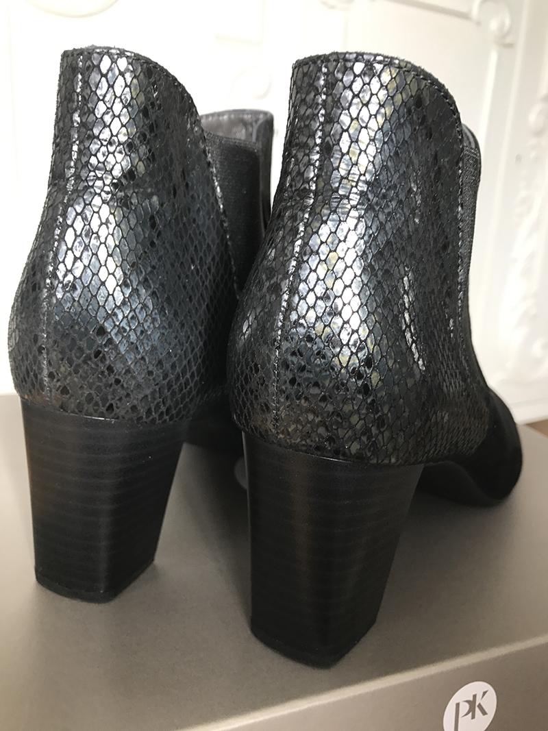 svarta boots5