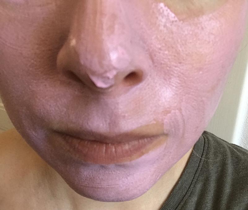mud mask1