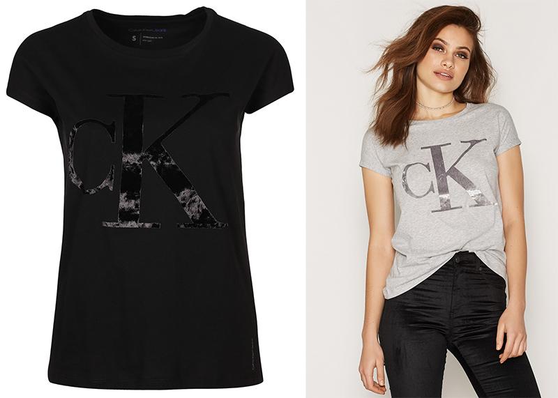 6ad7be929ea3 Behöver du en ny snygg t-shirt? – Käthe Nilsson