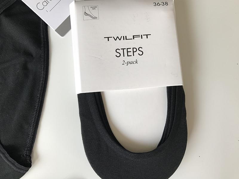 twilfit6