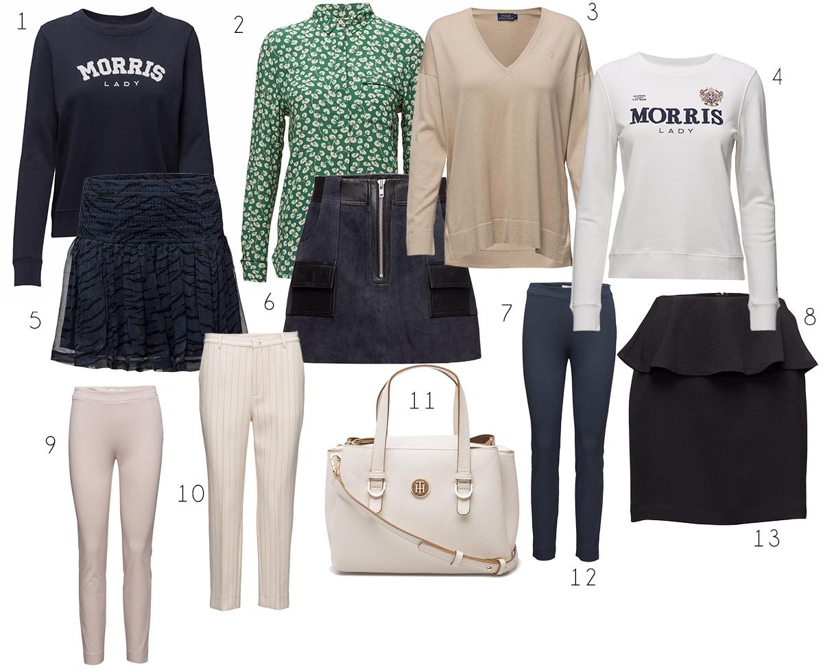 f52a82f30d79 Käthe Nilsson – Page 199 – Mest mode, skönhet och shopping men också ...