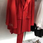 Spaning i butiken: Fina kappor, jackor och kavajer hos Zara