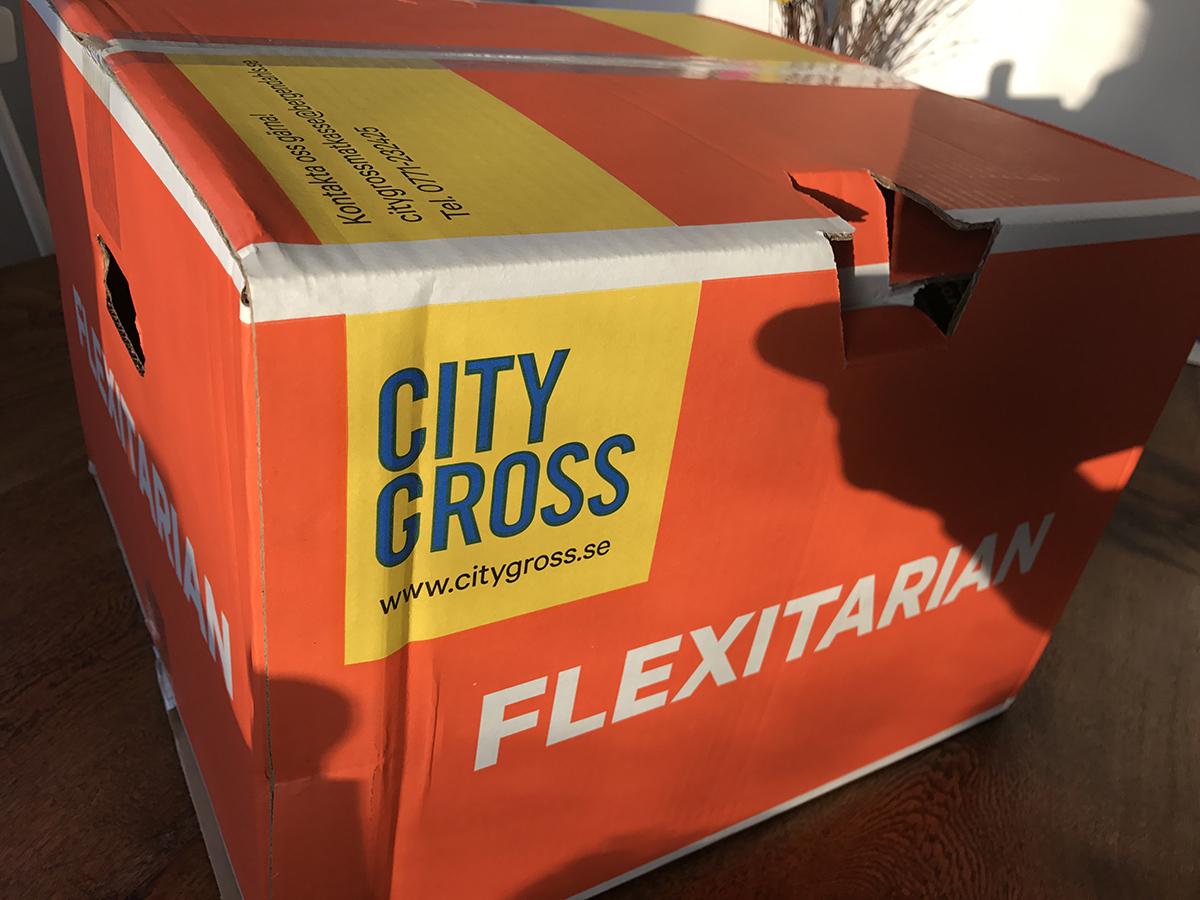 city gross matkasse flexitarian7