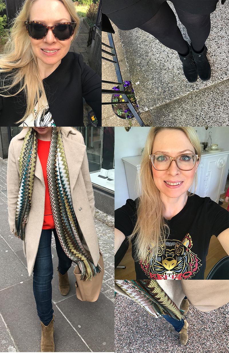 veckans outfits 3