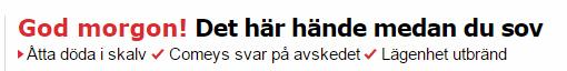 aftonbladet citat