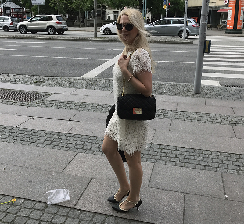053outfit malmo20