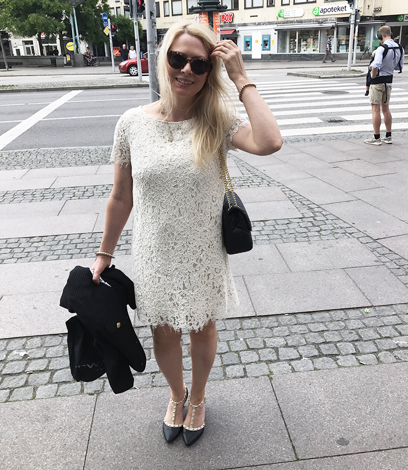 53outfit malmo8