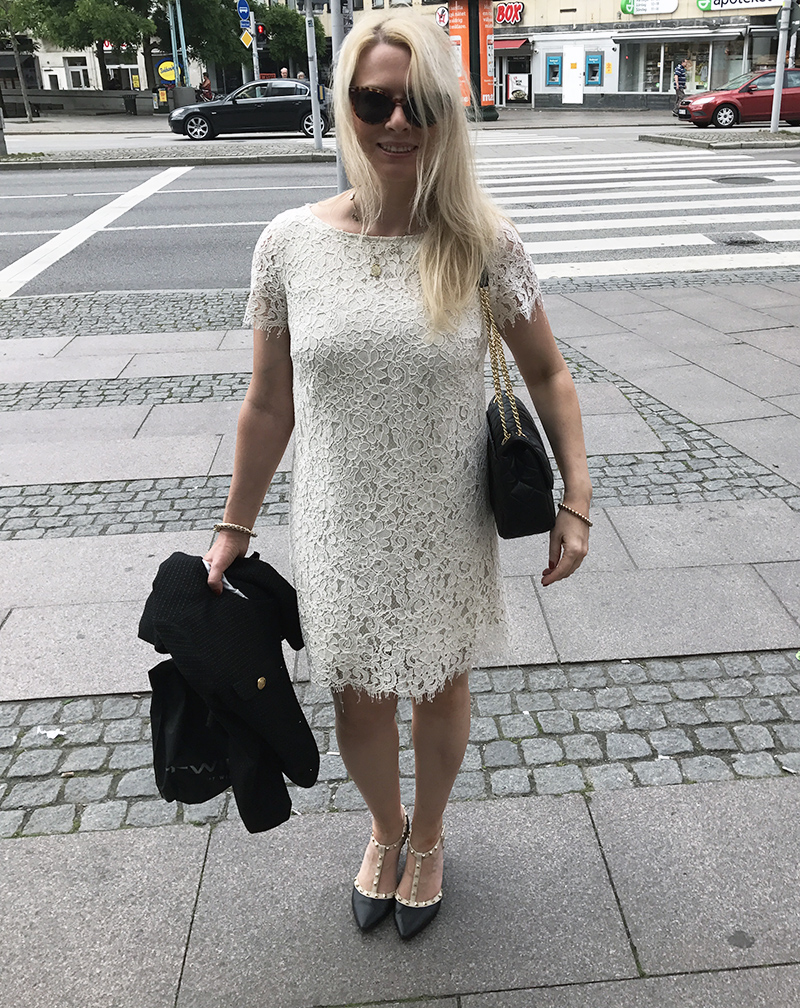 953outfit malmo2