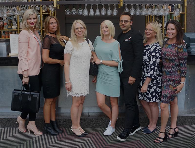 1103cd26f9cf Käthe Nilsson – Page 153 – Mest mode, skönhet och shopping men också ...
