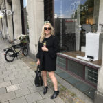 Dagens outfit, Box Space och Malmö Startup Live