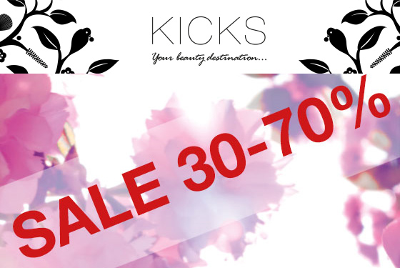 kicks rea