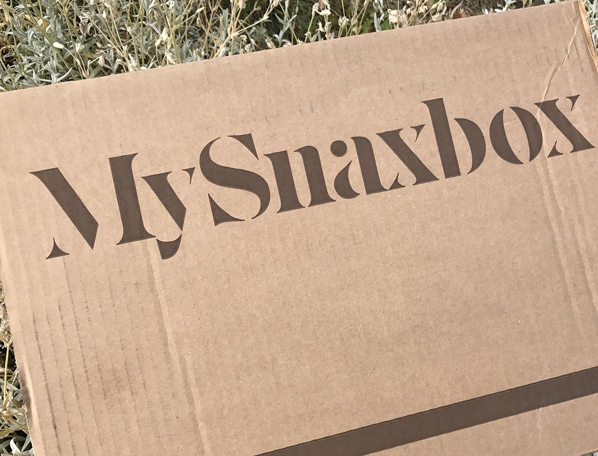 mysnaxbox8