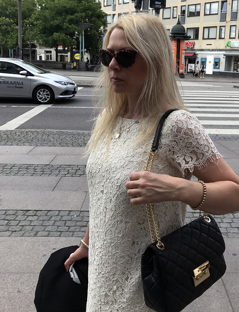 outfit malmo11