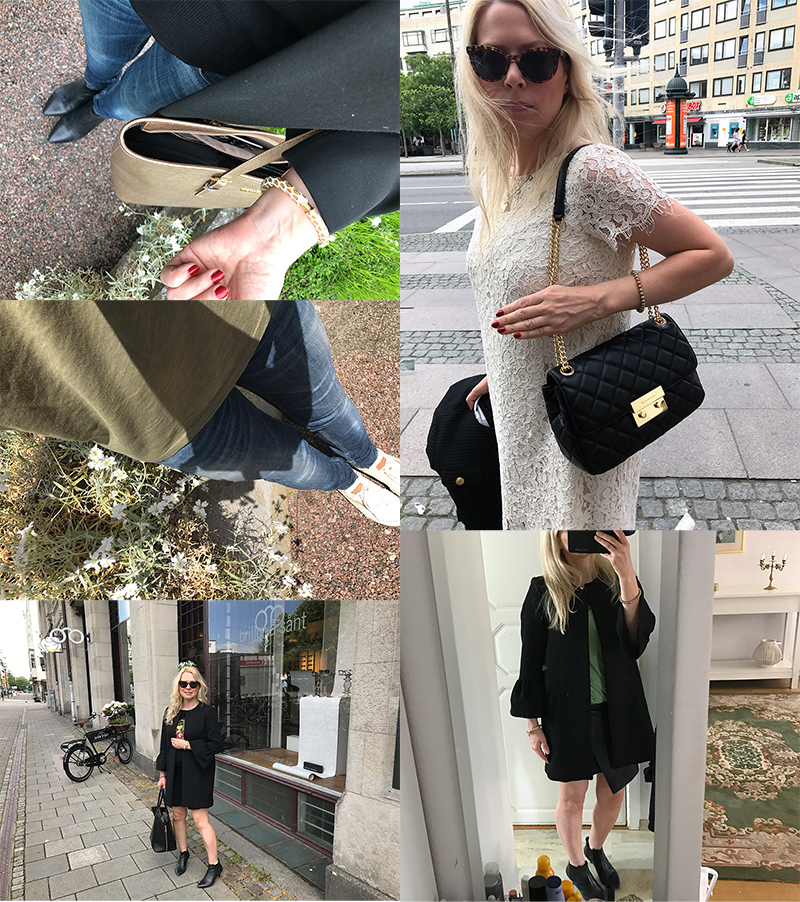 d99dbb2343aa Käthe Nilsson – Page 154 – Mest mode, skönhet och shopping men också ...