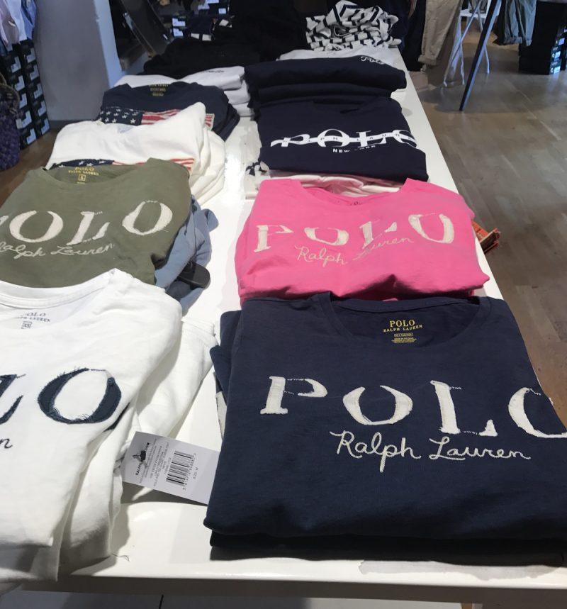 Märkesbutiken Båstad