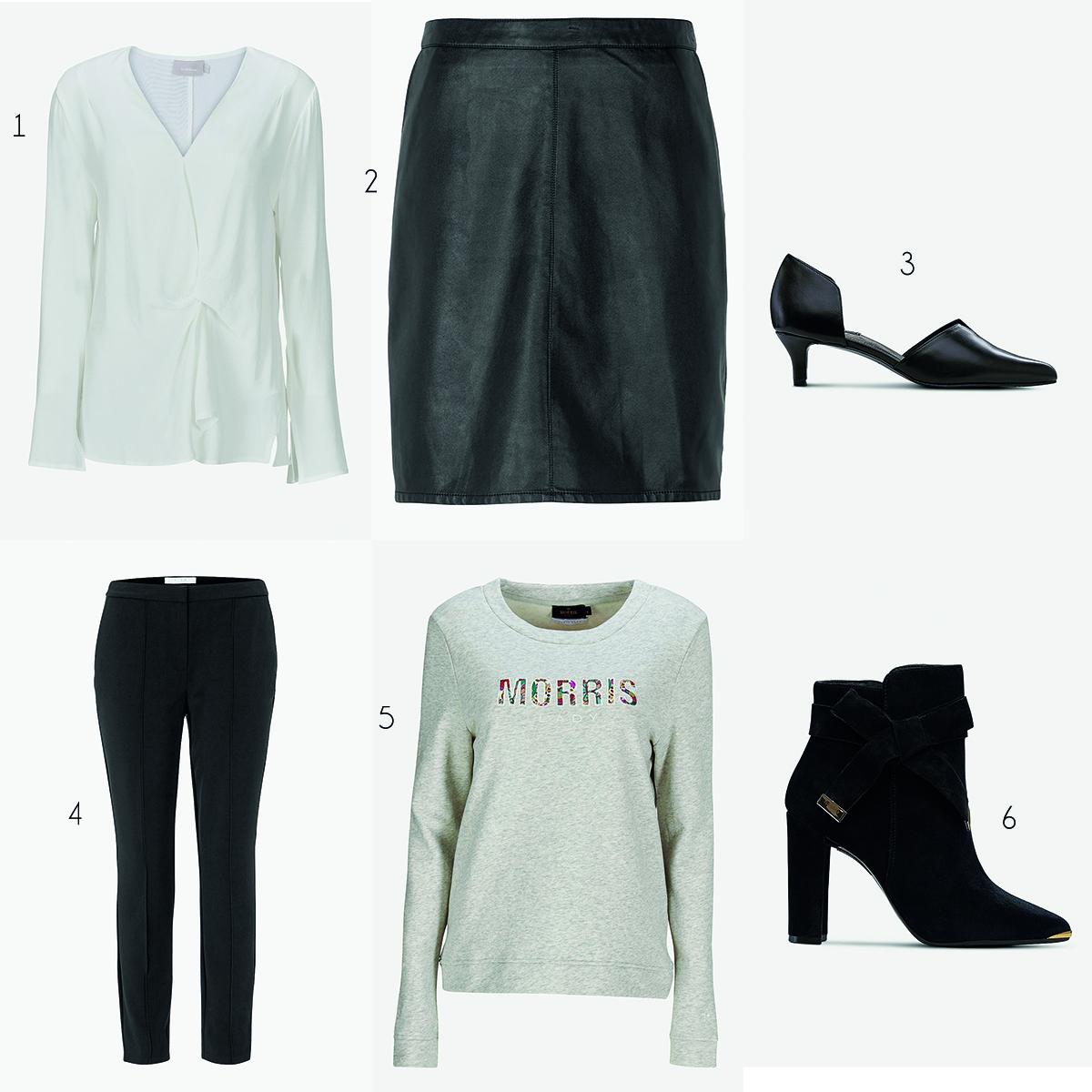 af92c73e6e94 Käthe Nilsson – Page 111 – Mest mode, skönhet och shopping men också ...