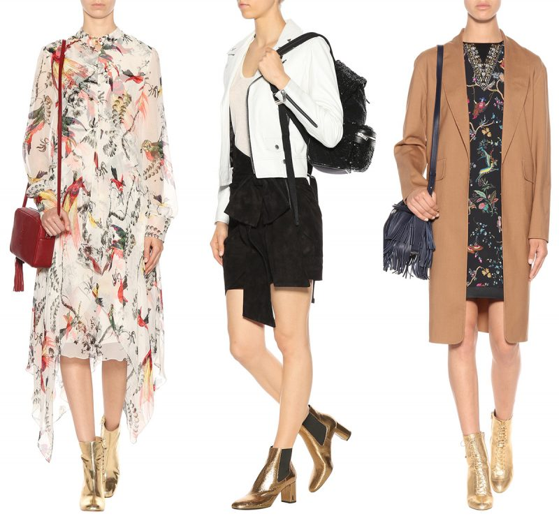 Käthe Nilsson – Page 191 – Mest mode, skönhet och shopping