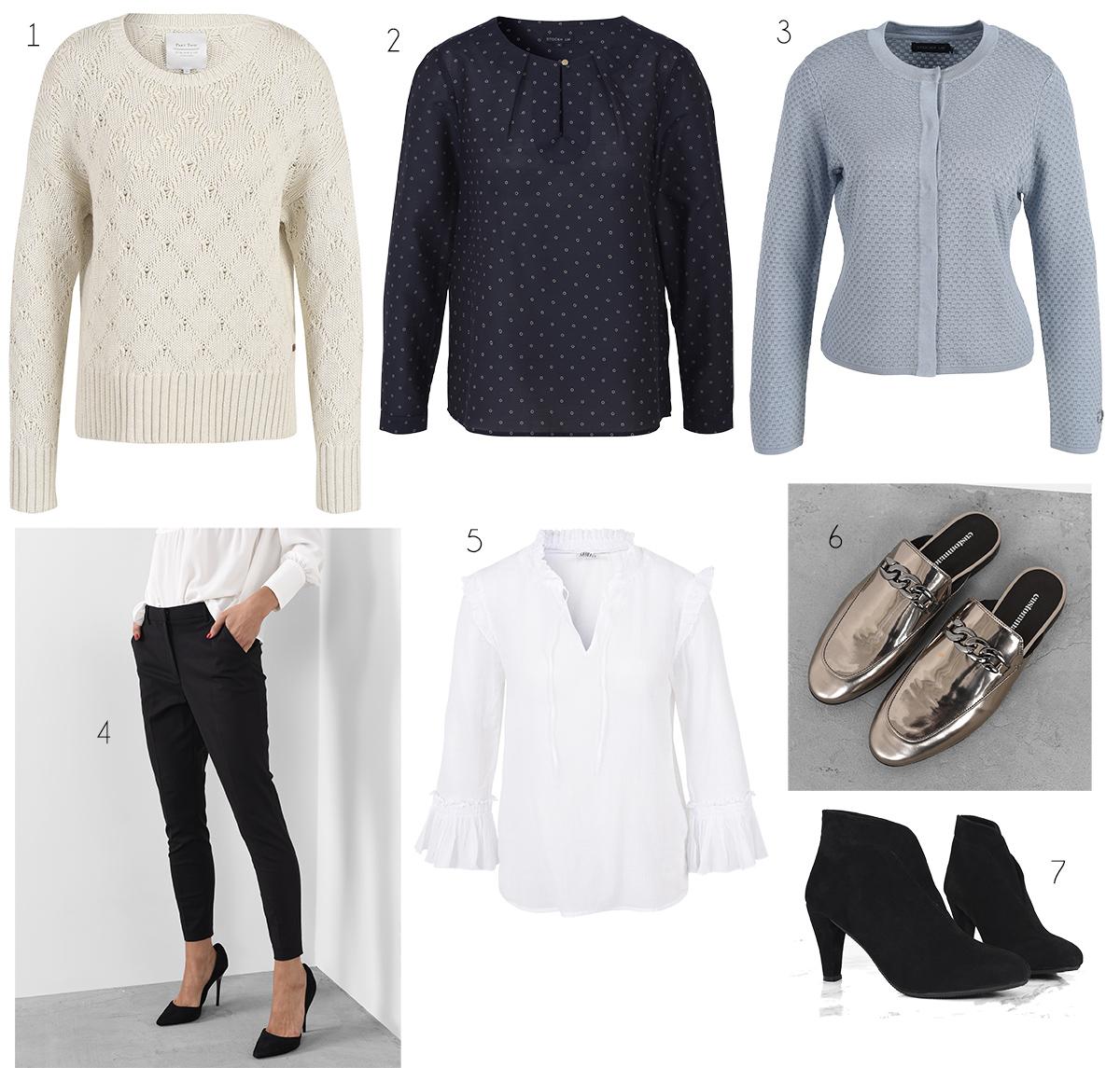 MQ har startat rean – här är mina 7 shoppingtips – Käthe Nilsson 89ddb638c2c4f