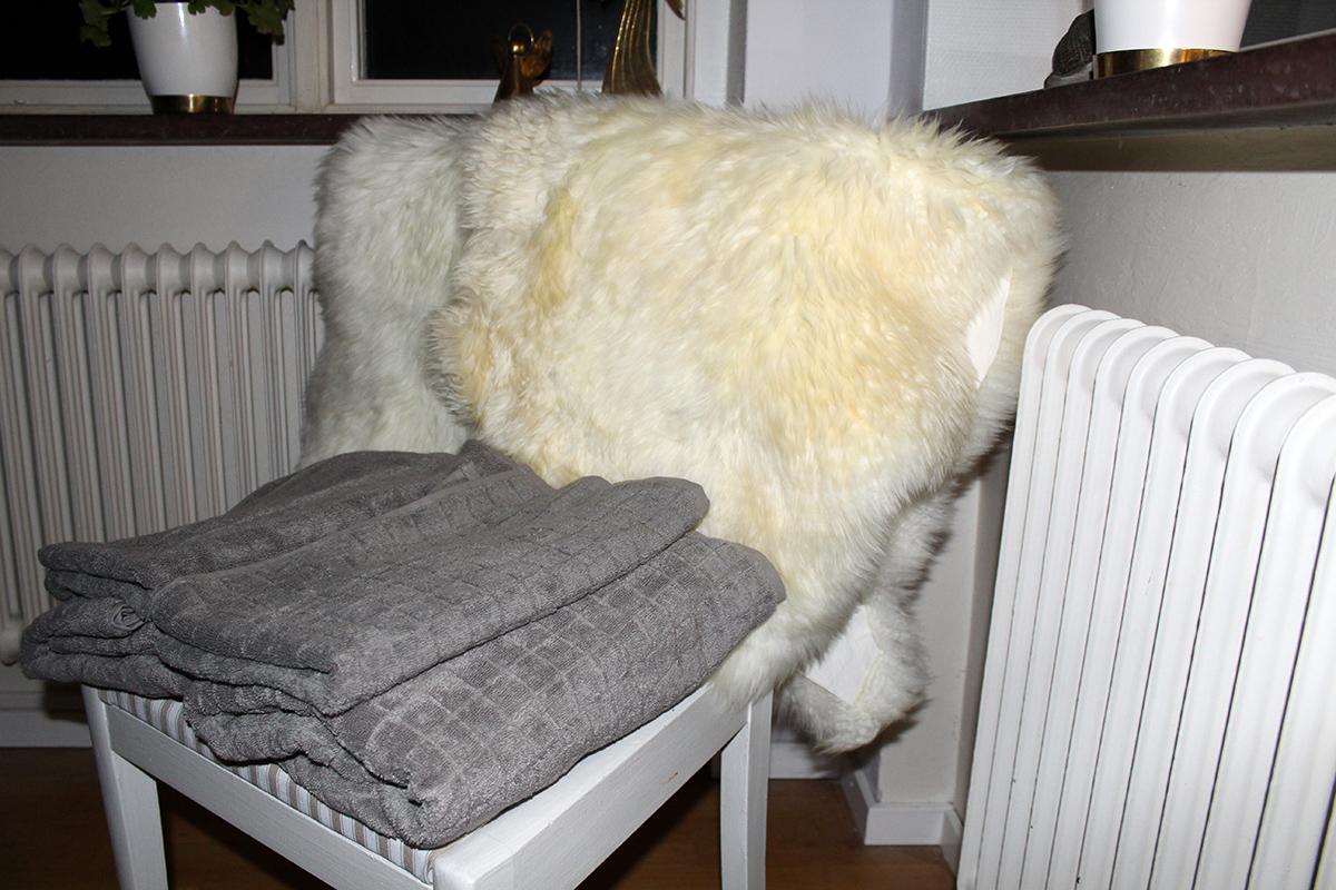 Idag Volanger på fötterna, lekande katt och nytt från IKEA u2013 Käthe Nilsson